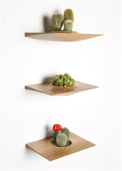 17 best images about outdoor plant shelves on pinterest