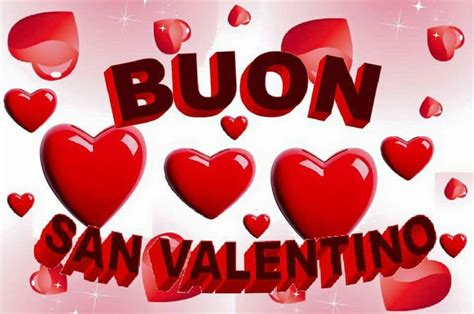 happy valentines day italian buon san valentino italiano happy s day