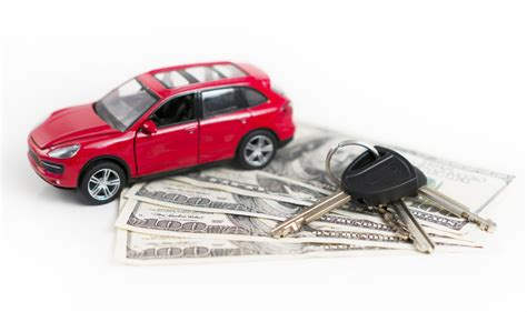 How to Get An Excellent Rate On The Auto Insurance   2018