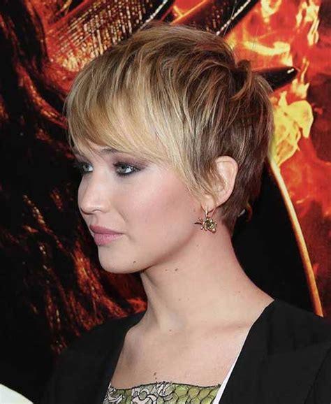 trending short hairstyles 2015 jennifer image gallery 2016 trends shorthair
