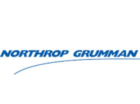 Northrop Grumman Corporation Mba Intern by Information Session Northrop Grumman Corporation 183 Career