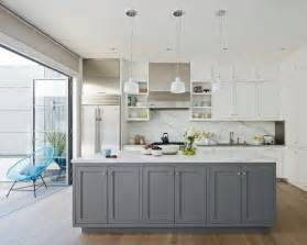 40 design grey and white kitchen cabinets on gray and grey white kitchen design idea with l shaped layout home