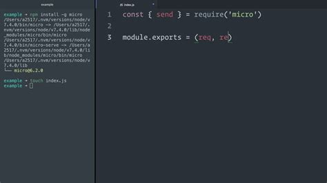 node js tutorial exles demos node js excel file export natural buff dog