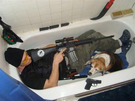 i am legend bathtub i am legend bathtub photos page 7