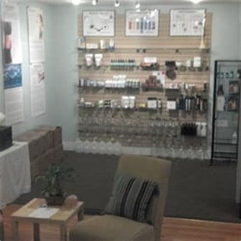 Detox Centers In Beaverton by Thirst Rejuvenation Center Closed Day Spas 12625 Sw