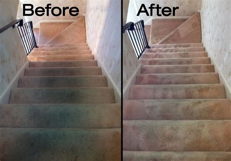 cleaning stairs with rug doctor cleaning stairs with rug doctor carpet cleaning miami florida kendall steamers carpet cleaning