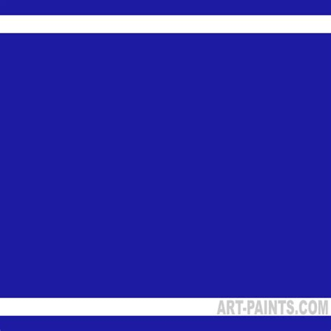 imperial blue ink calligraphy ink paints and pigments for writing drawing and painting 600