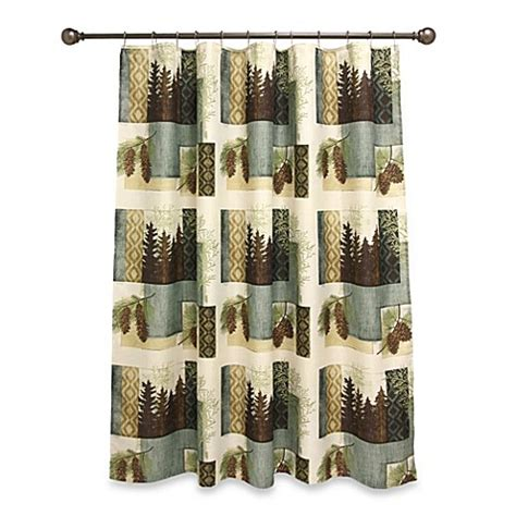70 inch curtains westlake 70 inch x 72 inch shower curtain bed bath beyond