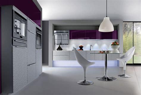 couleur aubergine meilleures images d inspiration pour votre design de maison cuisine couleur aubergine meilleures images d