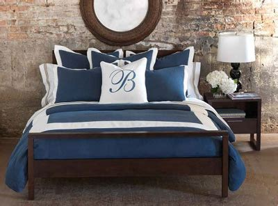 barclay butera bedding new coastal collections charlene neal pure style