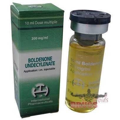 Equipoise Bd 250 Mg 10 Ml Boldenon Boldenone Black 1 boldenone undecylenate 200mg 1ml 10ml steroidsdrugs