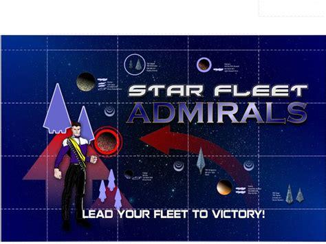 Interstellar Conflict 11 best board board scans images on board