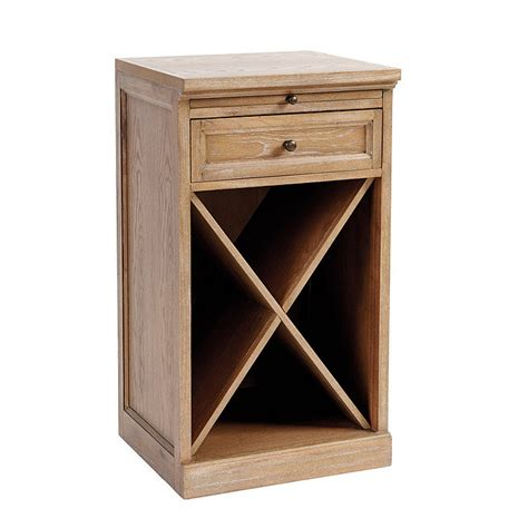 base cabinet wine storage modular bar collection cabinet base with wine