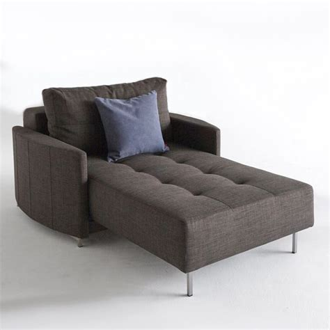 70 Best Sofa Sectional Sleeper Images On Pinterest