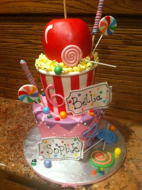 sweet carnival cakes 255 best lollipop candyland sweet shoppe theme party