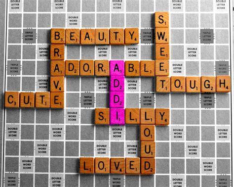 scrabble helper board letters 90 best images about room on elephant