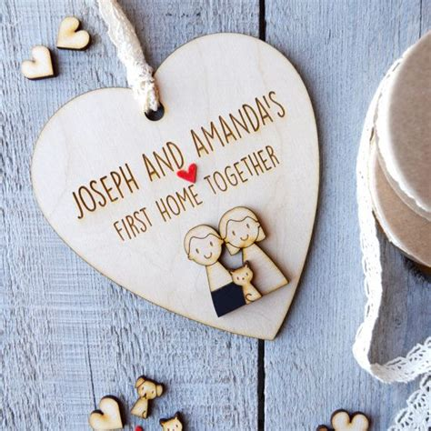 best housewarming gifts for first home 17 best ideas about first home gifts on pinterest