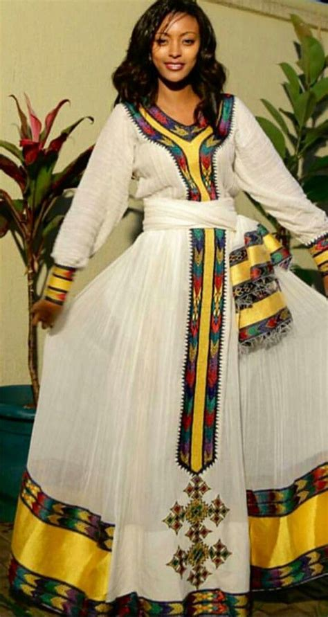 traditional dress traditional dress dkk join us at https www