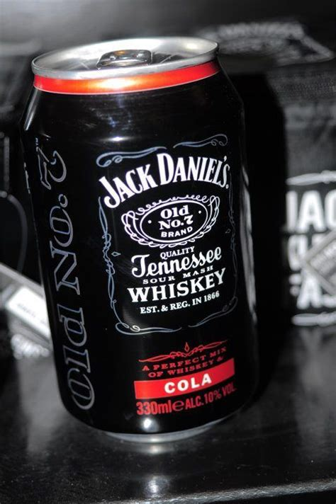 black jack whisky cola 288 best images about black and white wedding ideas on