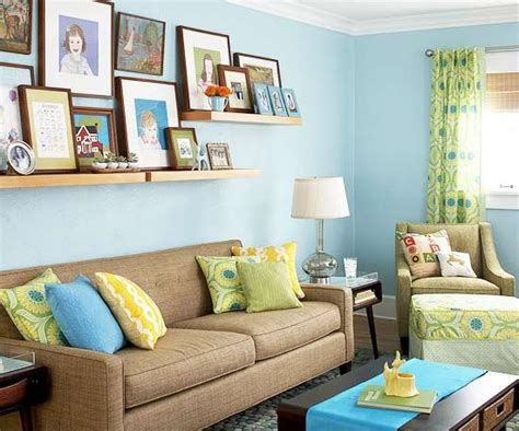 camel sofa color scheme modern furniture 2012 blue decorating design ideas