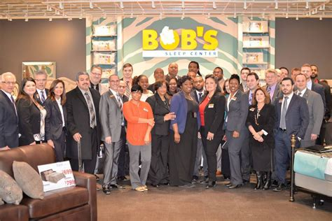Bobs Furniture Manchester Ct by Our Newest Team Members In Vi Bob S Discount Furniture Office Photo Glassdoor Au