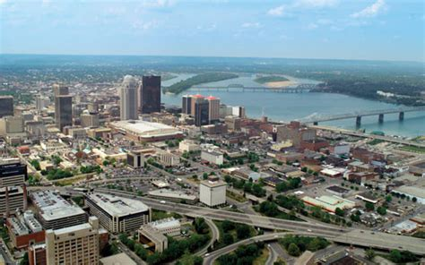 Of Louisville Mba Tuition by Bellarmine Graduate School Graduate Programs