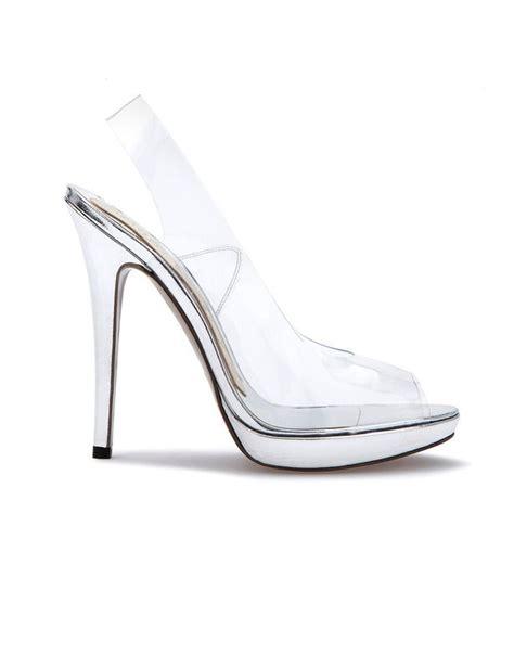 cabecera zapatos mejores 159 im 225 genes de zapatos sandalias alpargatas