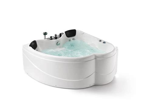 bathtub massager massage bathtub a207 yassine ceramic