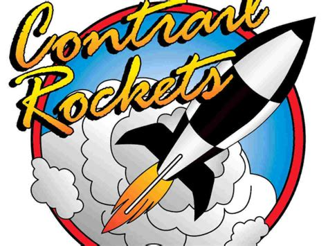 Raket Power 29 rocket power wallpapers and images wallpapers pictures photos