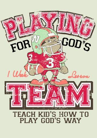 themes about playing god 17 best ideas about children church on pinterest kids