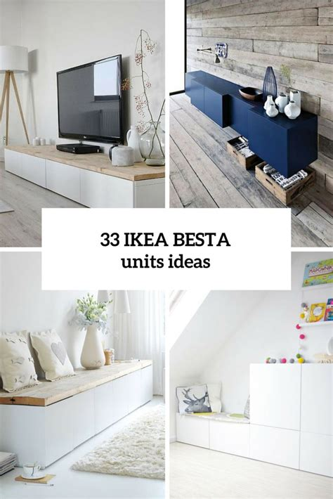 ikea hacks pinterest 155 best ikea besta images on pinterest arquitetura