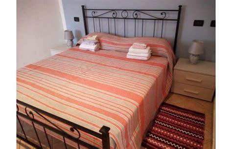 appartamenti in affitto la spezia privati privato affitta appartamento vacanze casa vacanza ca
