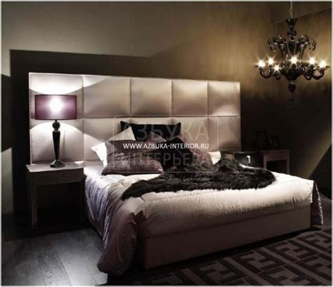 fendi casa bedroom кровать fendi casa the wall the wall furniture