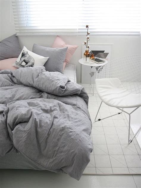 twin gray comforter best 25 gray bedding ideas on pinterest gray bed
