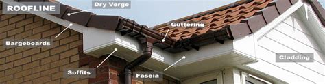 everest roofline 28 images roofline products view our