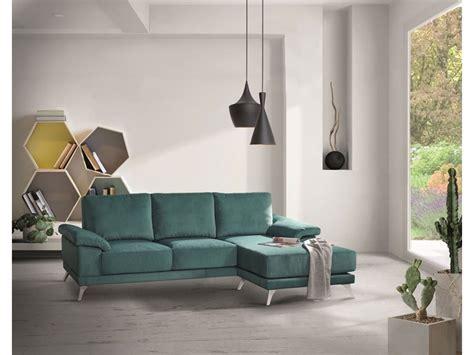 salvetti divani divano in tessuto salvetti