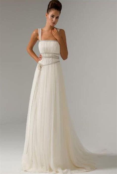 imagenes vestidos de novia estilo romano nuestro stylo siempre vestidos de novias stylo romano griego