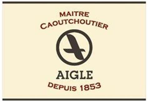 T Shirt Aigle Depuis 1853 Dc by Aigle Maitre Caoutchoutier Depuis 1853 Trademark Of Aigle