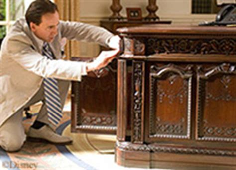 National Treasure Desk by The Great Seal In Quot National Treasure Book Of Secrets Quot