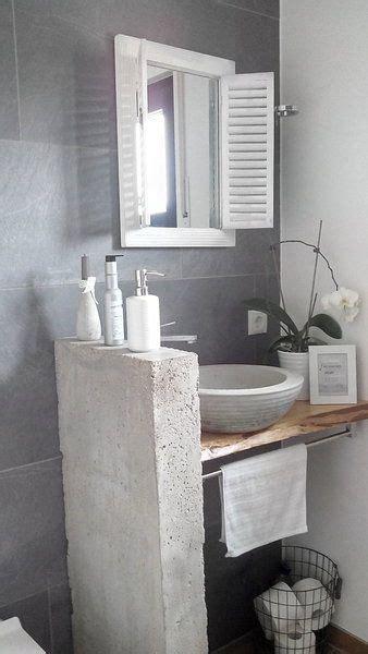 alte badezimmerideen die besten 17 ideen zu fensterl 228 den auf