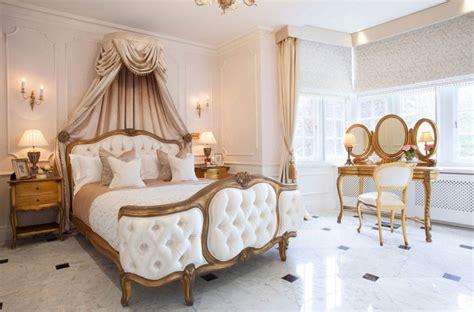 royal bedroom 29 amazing royal bedroom ideas decor lovedecor love