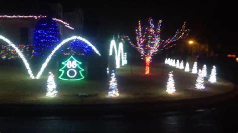 woods lights decoratingspecial com
