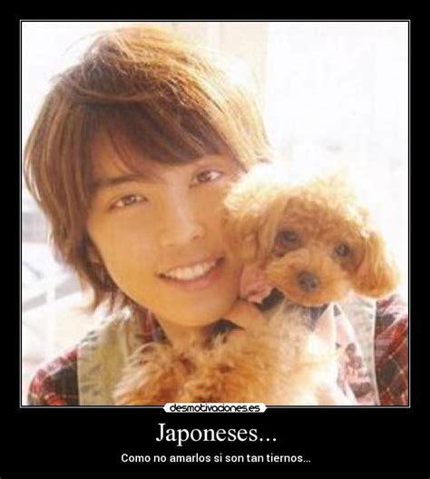 imagenes japoneses guapos japoneses desmotivaciones