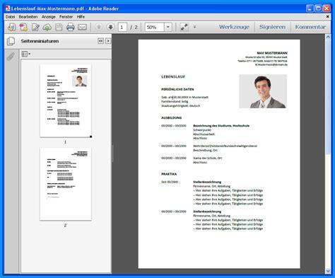 Anschreiben Bewerbung Muster 2014 3 anschreiben bewerbung muster 2014 business template