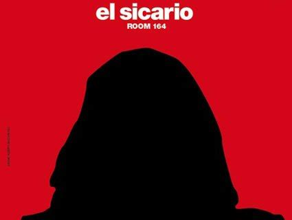 el sicario room 164 review el sicario room 164 jones
