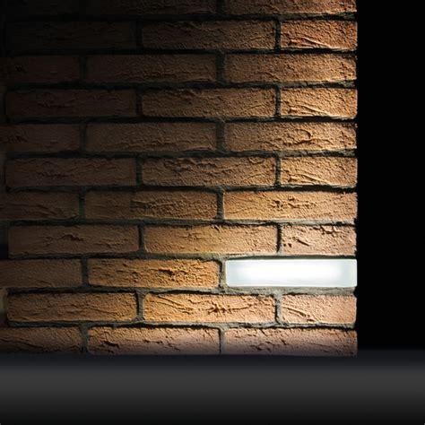 lighting solution lincor from zumtobel