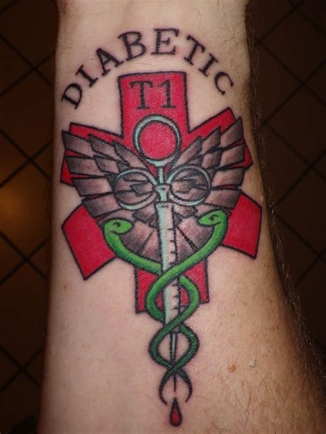 idaho tattoo id tattoos