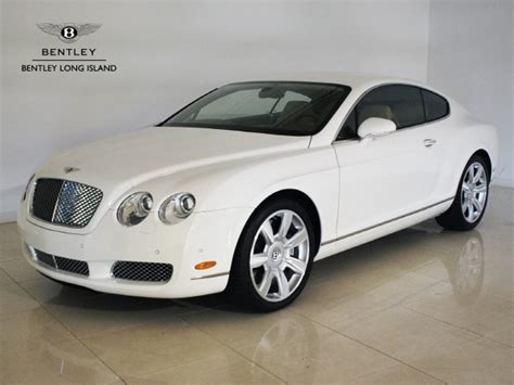 how to work on cars 2006 bentley continental electronic toll collection service manual how to change thermostat 2006 bentley continental gt service manual remove