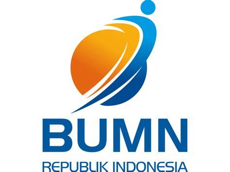 polemik transportasi  indonesia  emaze