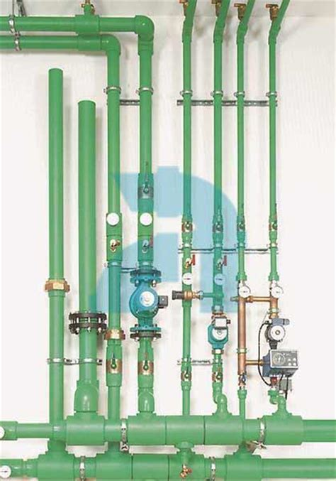 Pp Plumbing by Ppr Pipes Poly Propylene Random Pipes Ppr Pipe Ppr With
